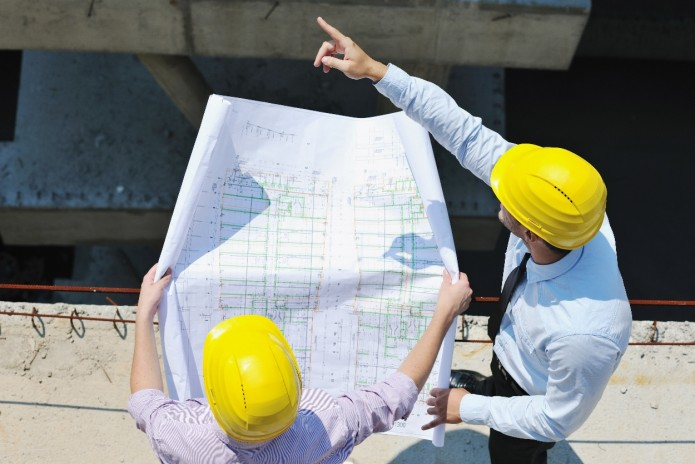 ARCHITECTS AND ENGINEERS: THE NEED FOR PROFESSIONAL INDEMNITY