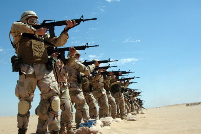 TERRORISM INSURANCE – DO YOU NEED IT?