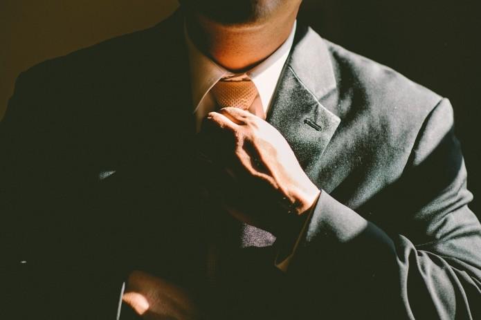 DO I NEED PROFESSIONAL INDEMNITY INSURANCE IF I'M SELF EMPLOYED?